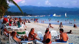 best pattaya tourist attractions which you should not miss