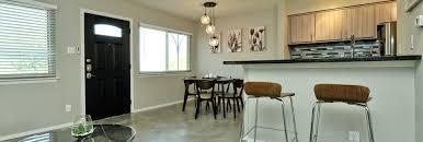 austin appartments local austin apartments apartments in austin texas