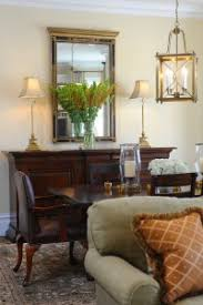 awesome replacement buffet lamp shades decorating ideas images in