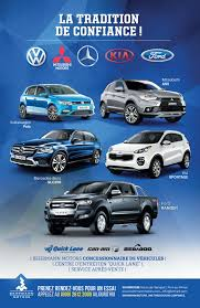 behrmann motors haiti business
