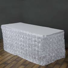 White Table Cloths Tablecloths Chair Covers Table Cloths Linens Runners Tablecloth