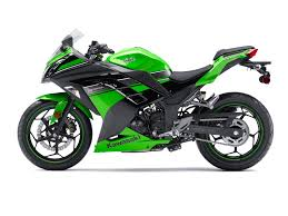 2013 kawasaki ninja 300 abs review