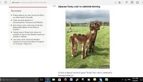 kensmyth u201chaircut 100 u201d at clay meadow u2013 alpaca breeding for 10