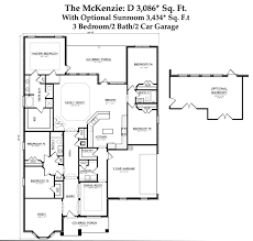 dr horton berkshire floor plan homes for sale home builders