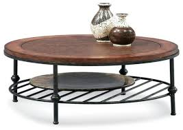 Folding Table Adjustable Height Round Folding Table Adjustable Height Folding Round Tables With
