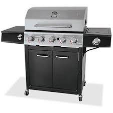 Backyard Bbq Grill Company Blue Rhino Backyard Gas Grill Gbc1355w By13 101 001 13 Review