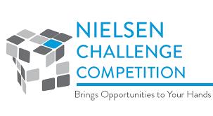 Challenge Pics Nielsen Challenge Grand Finale 2016 2017