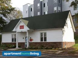 low income richmond apartments for rent richmond va