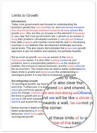 quotation marks before or after period uk editor guide uk wordy