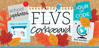flvs corkboard thanksgiving edition the voice