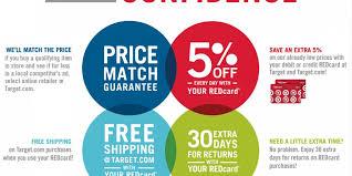 target duluth mn black friday ari olson target u0027s price match techie