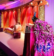 indian wedding decorators in atlanta indian wedding decorators interesting wedding decorators for
