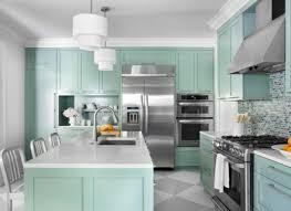 best paint color for kitchen cabinets ellajanegoeppinger com