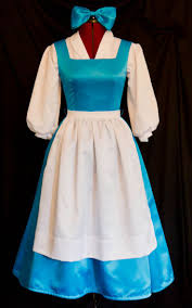 best 25 disney princess costumes ideas on pinterest princess