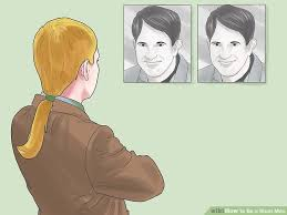 how to be a stunt man 15 steps with pictures wikihow