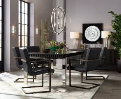 awesome contemporary pendant lighting for dining room images modern chandelier for dining room home design ideas and pictures