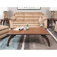 furniture cool puzzle couch american furniture warehouse