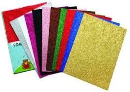 flipkart ziggle fluorescent unruled a4 craft paper craft paper