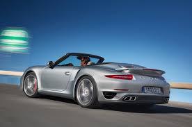 2011 porsche 911 turbo s cabriolet for sale 2015 porsche cayman gts86 open photo gallery 8 gt silver metallic