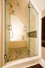 cape cod bathroom ideas 38 practical attic bathroom design ideas digsdigs bathroom
