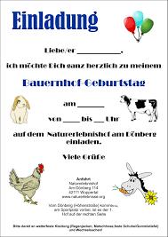 lustige einladungssprüche zum kindergeburtstag lustige einladung kindergeburtstag designideen