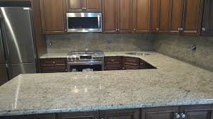 best kitchen cabinets where to buy buying the best kitchen cabinets ny cabinets
