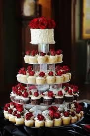 different wedding cakes 42 totally unique wedding cupcake ideas unique weddings 21st