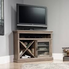black friday 40 inch tv tv stands walmart com