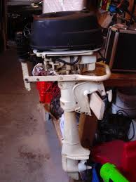 can anyone identify this motor page 1 iboats boating forums