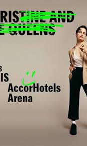groupe accor si e social accorhotels arena