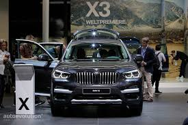 100 bmw x3 photo comparison 2018 audi q5 vs 2018 bmw x3