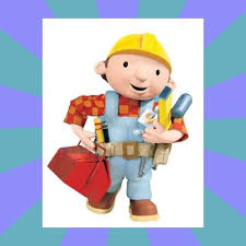 Builder Meme - bob the builder meme generator