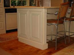 kitchen island panels kitchen cabinets end panels lakecountrykeys com
