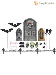 Halloween Prop Supplies by Party Supplies Celebrations U0026 Occasions Home Furniture U0026 Diy