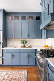 kitchen cabinet colors 2020 inspiring building design trends for 2020 styleblueprint