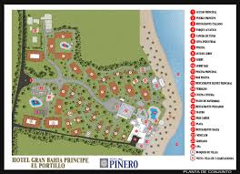 Punta Cana On Map Of World by Bahia Principe Sales Tools U0026 Resources Page Wheels Upwheels Up