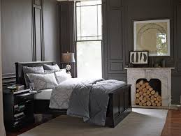 old world antique interior design ideas