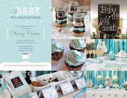baby it s cold outside baby shower winter themed baby shower ideas images about winter