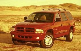 used 1998 dodge durango for sale pricing features edmunds