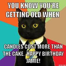 Jamie Meme - happy birthday jamie meme funny birthday best of the funny meme