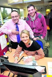 swindon based retailer oak furniture land to take on new staff