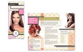 ngo brochure templates free microsoft publisher templates free sle layouts
