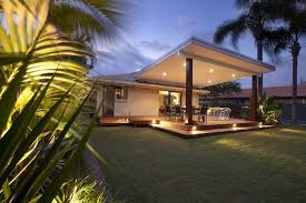 Design House Online Australia Hipages Com Au Is A Renovation Resource And Online Community With