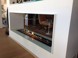 living room bio ethanol fireplace and portable fireplace home
