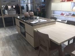multi level kitchen island modern kitchen island ideas that reinvent a