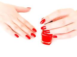 old nail polish tips beautiful nails pinterest nail products