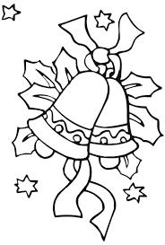 dibujos navideñas para colorear dibujos y juegos navidad ideas para pintar foto ella hoy