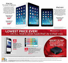 where are the best deals on black friday 2013 navy exchange black friday 2013 ad find the best navy exchange