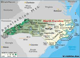 appalachian mountains on map this is a map of the appalachian mountain region thinglink