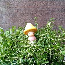 miniature world garden ornaments miniature japanese garden
